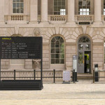 Somerset House's large-scale installation picture