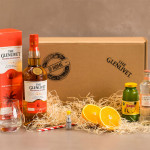 Get your hands on a free The Glenlivet Caribbean Reserve cocktail kit! picture