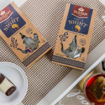Win A luxury tea bundle from Sultan Tea picture