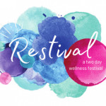 Restival will revive your wellness picture