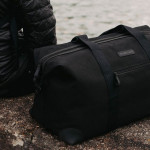 The Luggage Brand Built For Adventure picture
