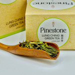 Win A Pinestone Tea Luxury Green Tea Set picture